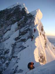 Everest-South-Ridge.jpg