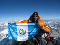 Francisco-Summit-Pic.jpg