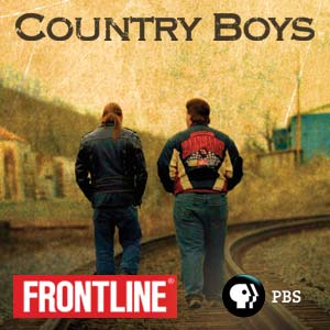 FRONTLINE: Country Boys | PBS