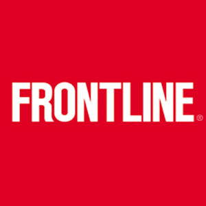 FRONTLINE: Extras Podcast | PBS