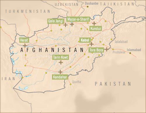 On The Ground - Map | Campaign Against Terror | FRONTLINE | PBS Kunduz Afghanistan Map on panjshir province, ghazni province, baghlan province, takhar province, nangarhar province afghanistan map, nuristan afghanistan map, kapisa province afghanistan map, kapisa province, afghanistan khyber pass map, paktika province, khost province, wakhan corridor afghanistan map, gandamak afghanistan map, puli khumri afghanistan map, kathmandu afghanistan map, kandahar afghanistan map, nangarhar province, kabul province, fallujah afghanistan map, helmand afghanistan map, balkh province, istalif afghanistan map, laghman province, paktika province afghanistan map, afghanistan rivers map, panjshir province afghanistan map, gardez afghanistan map, badakhshan province, herat afghanistan map, helmand province, kandahar province, mazar-e sharif, herat province, islamabad afghanistan map, bala murghab afghanistan map, singesar afghanistan map, kunar province,