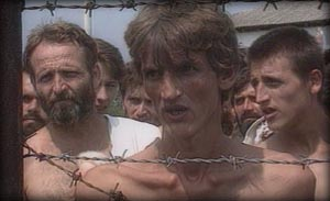 http://www.pbs.org/wgbh/pages/frontline/shows/karadzic/art/camp.jpg