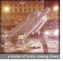 Image result for fall of communism