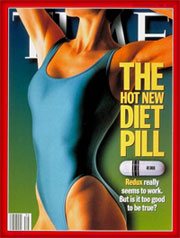 The jlo weight loss products