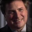 Interviews - Dick Morris | Washington's Other Scandal | FRONTLINE ...