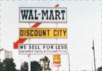 Transforming The Rise Of Wal Mart Is Wal Mart Good For