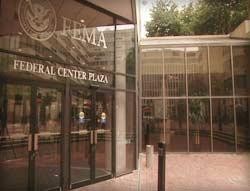 A Short History Of Fema | The Storm | FRONTLINE | PBS