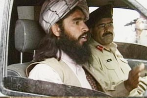 Investigating the agreement the Pakistan army signed with Taliban-Al Qaeda commander Nek Mohammed --  and what followed.