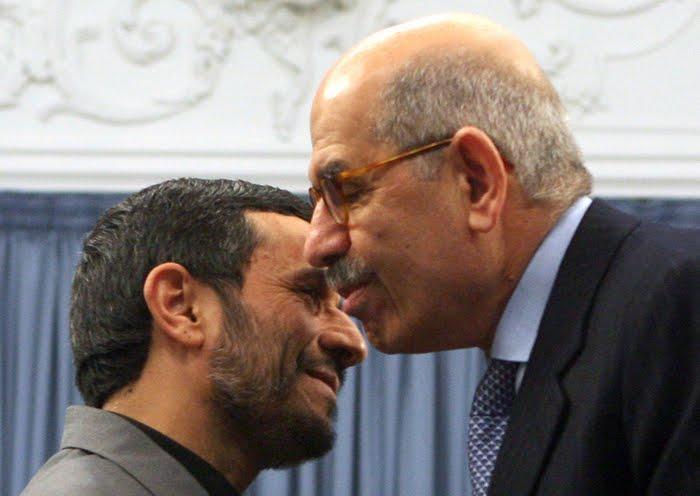 AhmjadElBaradei.jpg