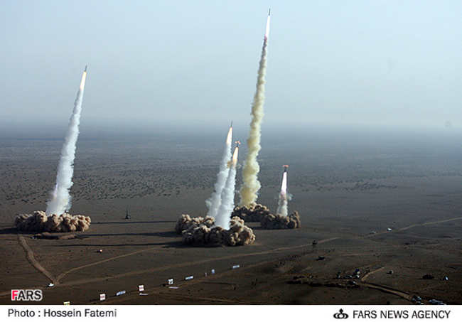 IranMissileTests5.jpg