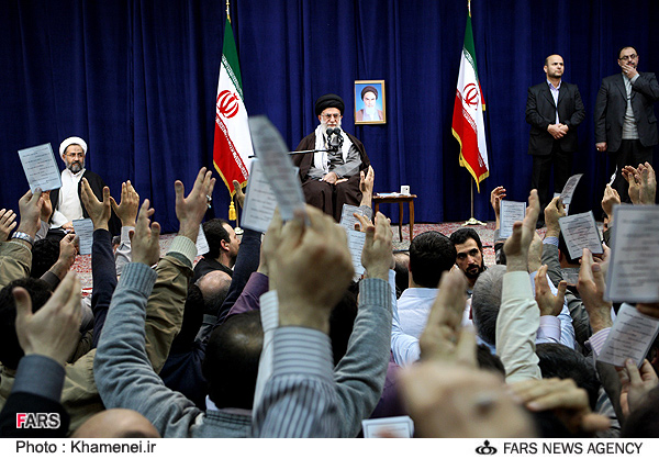 Khamenei11March3.jpg