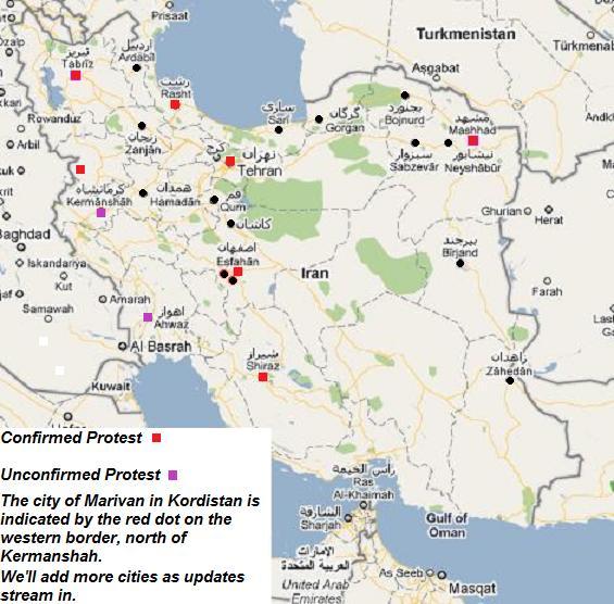 MapIranProtestsFeb20.jpg