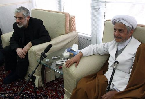 Sanei and Mousavi.jpg