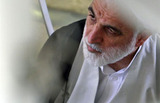 Ejei Steps In to Find Karroubi's Lost Marbles