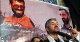 IRGC's deeply-rooted animosity for reformists
