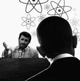The case of the missing Iranian nuclear physicist