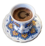 Brew haha: Israeli boycott of Turkish coffee won't hold water