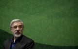 Mousavi Statement on Recent Events in the Arab World