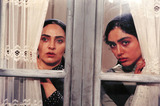 A crash course on Iranian Cinema