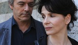 Cinema: Certified Copy