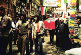 Iran's Bazaars, 30 Years On
