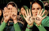 Iran Primer: The Women's Movement