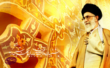 A Coronation in Qom