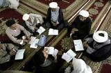Iran Primer: Politics and the Clergy