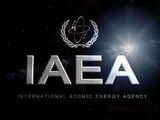 Iran Primer: Iran and the IAEA