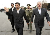 The Political Craft of Mahmoud Ahmadinejad | Part 1: Too Busy for Birthdays