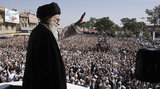 Khamenei Coerces Qom into Submission