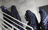 Husband Murder on the Rise in Iran