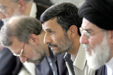 The Political Craft of Mahmoud Ahmadinejad | Part 2: The Great Balancing Act