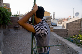 New Report Documents Abuse of Sexual Minorities in Iran