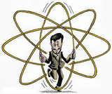 Timing Right to Call Ahmadinejad's Nuclear Bluff