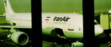 The IranAir Disaster: Mourning and Anger