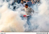 Egypt's Political Unrest: More Lessons for Iran