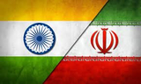 Iran-India Oil Trade in Jeopardy