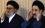 Iranian Opposition's 'Grey Eminence' May Re-emerge