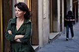 Cinema | 'Certified Copy': Talk, Reflect, Reflect, Talk