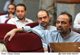 Jailed Iranian Journalist Ahmad Zeidabadi Wins World Press Freedom Prize