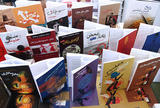 Tehran Book Fair Dogged by Restrictions