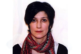 Journalist Parvaz in Syrian Custody | Her Reflections on Iranian Identity Abroad
