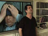 'This Is Not a Film' and Jafar Panahi Is Not a Director