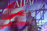 AIPAC from the Inside | Part 1: Isolating Iran