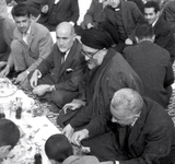 The Nationalist-Religious Movement | Part 1: Patriots and Mosaddeghists