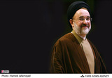 Mohammad Khatami and His Critics