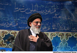 Khamenei Moves to Regain Grip on Absolute Power