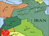 Reform and Liberation Movements: Iranian Kurdish Leader Speaks | 2