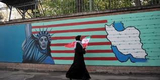 Prospects for U.S.-Iran Diplomacy